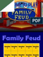familyfuedupdate  1