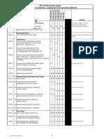 2000G05_Option-list_en.pdf