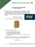Actividad Calificable 1 - 2017 (G2) (1)