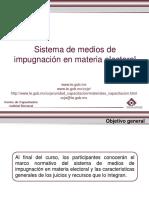 medios de impugnacion.pdf