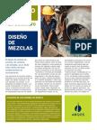 DISEO+DE+MEZCLAS+15