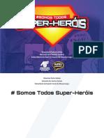 Livro SomosTodosSuperHerois FINAL