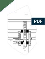Centro de Interpretacion-model