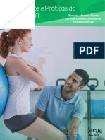 e-book-Fundamentos-e-Práticas-da-Fisioterapia-8.pdf