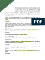Pemisahan Campuran materi.pdf