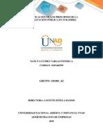 Fase 2 Identificar Los Principios de La Contratación Pública en Colombia_Nancy Vargas