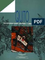 quito_09.pdf
