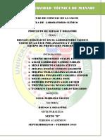 PROYECTO DE RIESGO Y DESASTRE.docx