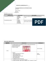 Sesion de Higiene personal.pdf