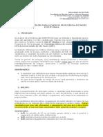 Edital - 1910 IP-Clínica (Retificado2)