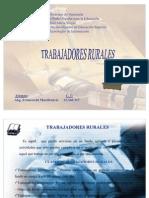 PRESENTACION__TRABAJADORES_RURALES
