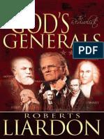 God's Generals_ the Revivalists - Roberts Liardon.pdf
