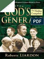 God's Generals_ the Healing Evangelists - Roberts Liardon.pdf