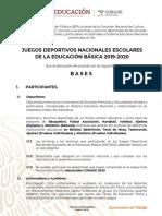 ConvocatoriaJDEBDoc-Trabajo_31-oct.pdf