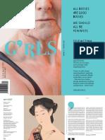 2 Girl room Wiosna 2017 PDF