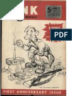Yank-1943jun25.pdf
