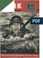 Yank-1943jul16.pdf