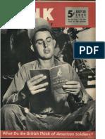 Yank-1943jul30.pdf