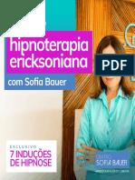 1568665569Hipnose-16-09-2019-Ser