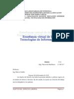 Sujetos en El Derecho de Trabajo ion Laboral