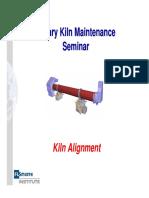 304372256-7-Kiln-Alignment.pdf