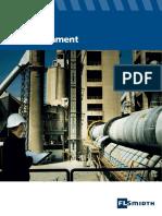 FLS - Kiln alignment1.pdf