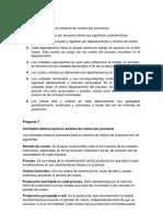 95258607 Informe Del Costo de Produccion