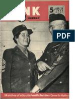 Yank-1943aug20.pdf