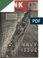 Yank-1943jan06.pdf