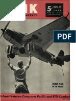 Yank-1944nov10.pdf