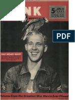 Yank-1943apr23.pdf