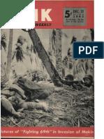 Yank-1943dec31.pdf