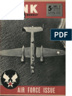 Yank-1942dec02.pdf