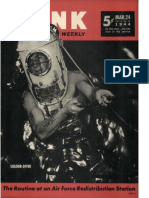 Yank-1944mar24.pdf