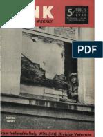 Yank-1945feb02.pdf