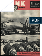 Yank-1945aug24.pdf