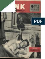 Yank-1943feb10.pdf