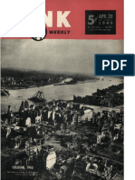 Yank-1945apr20.pdf
