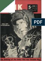 Yank-1944jun02.pdf
