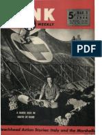 Yank-1944mar03.pdf