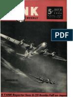 Yank-1944jul21.pdf