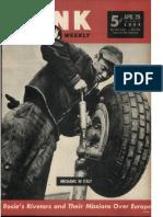 Yank-1944apr28.pdf