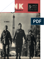 Yank-1945apr27.pdf