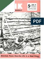 Yank-1944jan14.pdf