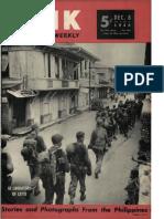 Yank-1944dec08.pdf