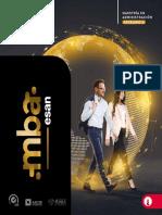 Folleto_MBA_2019_PDF(1).pdf