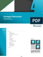 Estrategias Empresariales C7.pdf