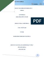 actividad2organizacinystaff-130803110137-phpapp01.pdf
