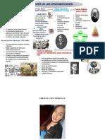 0_infografia y Presentacion Personal (Autoguardado)