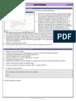302activ1.pdf